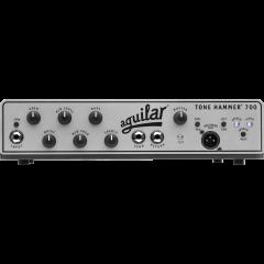 Aguilar Tone Hammer 700 - Vue 2
