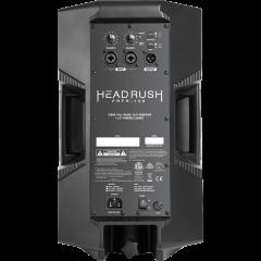 Headrush FRFR-108 - Vue 2