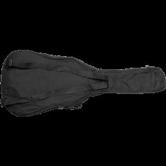 Tobago GB20E Housse pour guitare électrique Standard - Vue 2