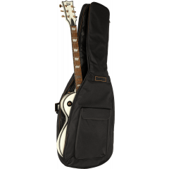 Tobago GB30E Housse pour guitare électrique - Vue 2