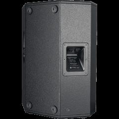 Hk Audio PRO15X - Vue 2