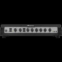 Ampeg PF-500 - Vue 2