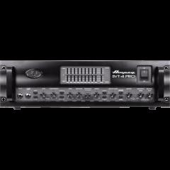 Ampeg SVT-4PRO - Vue 2