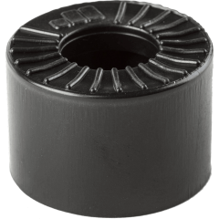 Dunlop ECB131 Cache Bouton Rotatif - Vue 2