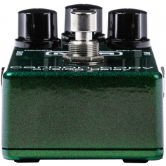 Mxr M169 Carbon copy analog delay - Vue 2