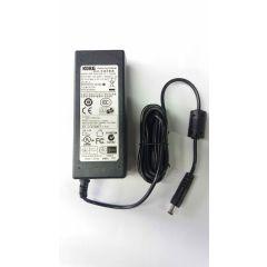 Korg KA320 Alimentation pour Electribe SD et divers modèles - Vue 2