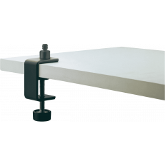 K&M 237 Pince de table pour micro - Vue 1