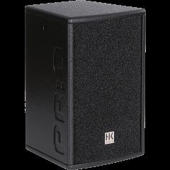 Hk Audio PRO8 - Vue 1