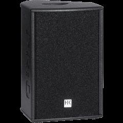 Hk Audio PRO10X - Vue 1