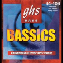 Ghs Bassics 600L Light 40-102 - Vue 1