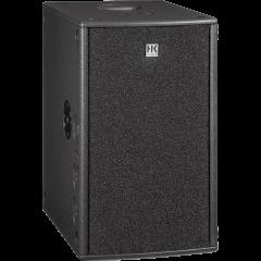Hk Audio PRO210S - Vue 1