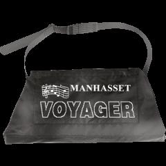 Manhasset Sac de transport pour pupitre Voyager - Vue 1