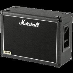 Marshall JVMC212 - Vue 1