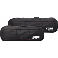 Korg Housse pour SV1 88 touches - Vue 1