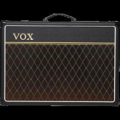 Vox AC15C1 - Vue 1