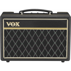 Vox Pathfinder 10B - Vue 1