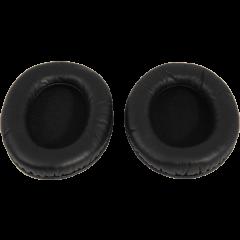 Shure Paire d'oreillettes pour SRH840 - Vue 1