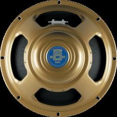Celestion G10 Gold 8 Ohm - Vue 1