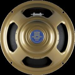 Celestion Alnico Gold 8 Ohm - Vue 1