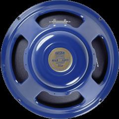 Celestion Alnico Blue 8 Ohm - Vue 1