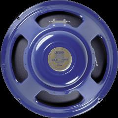 Celestion Alnico Blue 16 Ohm - Vue 1