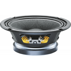 Celestion TF0818 - Vue 1