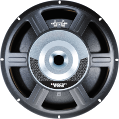 Celestion TF1530 - Vue 1