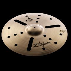 """Zildjian A Custom 20"""" EFX - Vue 1"""