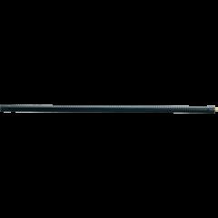 K&M 228 Col de cygne - Vue 1
