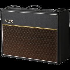Vox AC30C2X Blue Alnico - Vue 1