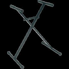 Rtx Stand clavier X - noir - Vue 1