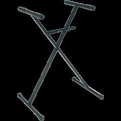 Rtx Stand clavier X standard - noir - Vue 1