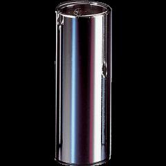 Dunlop Medium 19x22x60mm - Vue 1