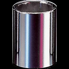 Dunlop Medium 19x22x28mm - Vue 1