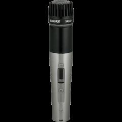 Shure 545SD - Vue 1