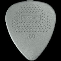 Dunlop Max Grip 0,60mm sachet de 72 - Vue 1