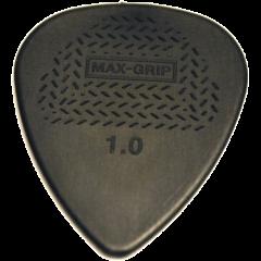 Dunlop Max Grip 1,00mm sachet de 72 - Vue 1