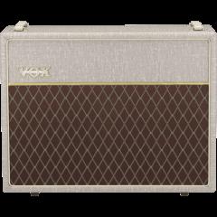 Vox V212 HWX Blue Alnico - Vue 1