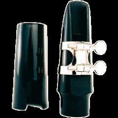 Sml Accessoires Bec saxophone alto ébonite - Vue 1