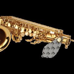 Bg Sèche-tampons saxophone - Vue 1