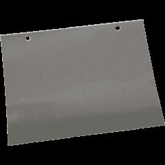 Sml Accessoires Feuille supplémentaire pour porte-partitions - Vue 1