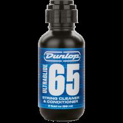 Dunlop Ultraglide pour cordes - Vue 1