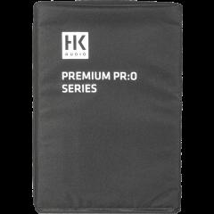 Hk Audio Housse protection PRO210S - Vue 1