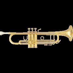 Sml Paris Trompette Sib débutant TP500 - Vue 1