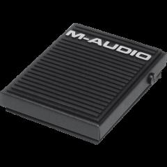 M-audio SP-1 - Vue 1