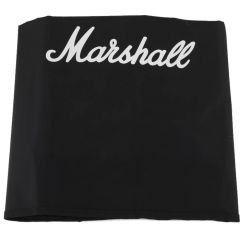 Marshall Housse AS50R/AS50D/AS80R Acoustic Combo Logo doré - Vue 1