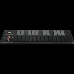 Korg NanoKey 2 BK - Vue 1