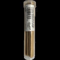 Vandoren Gouges roseau basson - Vue 1