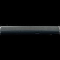 Korg PaAS - Vue 1