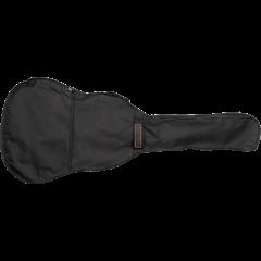 Tobago GB10F Housse pour guitare folk Eco - Vue 1